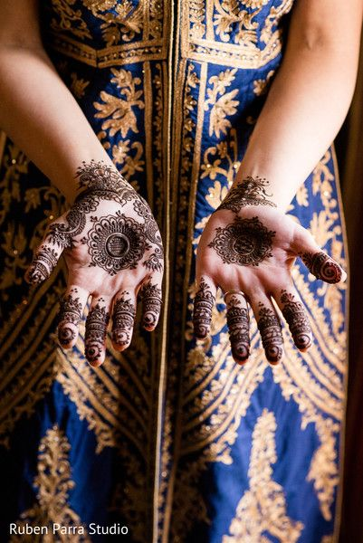 Mehndi http://www.maharaniweddings.com/gallery/photo/43898