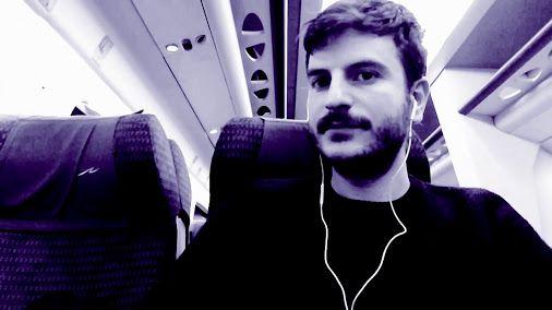 Sindrome del Dolore - Inverno https://goo.gl/dq1SfZ https://www.sentilamiamusica.com/gruppi/1203/sindrome-del-dolore  #rock #garagerock #Band #Album #MusicVideo #Band #Radio #gruppiemergenti #bandemergenti #artistiemergenti #videomusicali #gruppi #music #sentilamiamusica #socialnetworkmusica #socialnetwork #videoclip #musicainglese #musicaitaliana #pop #musicagratis