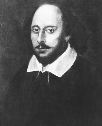 William Shakespeare Study Guide. Chapter summaries, book synopsis, character lists, quotes, and more. Help on your homework, exams and essays. Access via eNotes free trial.