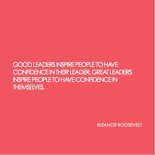 best leader What's your most effective leadership style what's your leadership style, and how can you adjust it for maximum value  the leader provides guidance and.
