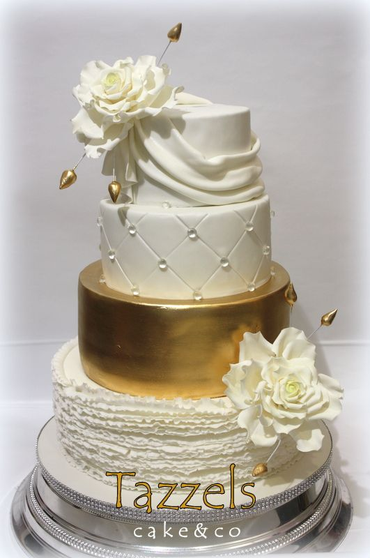 edible diamonds wedding cake 98 best my cakes images on cakes pie and pies 13896
