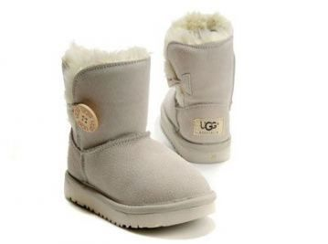 24 Ideas Ugg Short Boats Outfit Winter