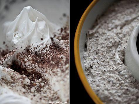 Bosnischer_Kuchen