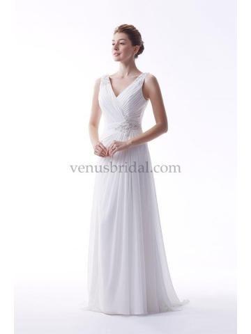Preiswerte Brautkleider