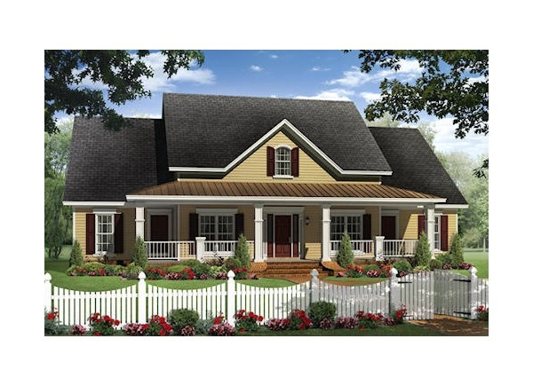97 best house plans images on pinterest | small house plans