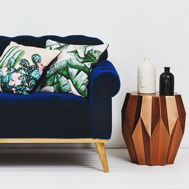 Stunning New Range of Cushions in Store! Order online now!