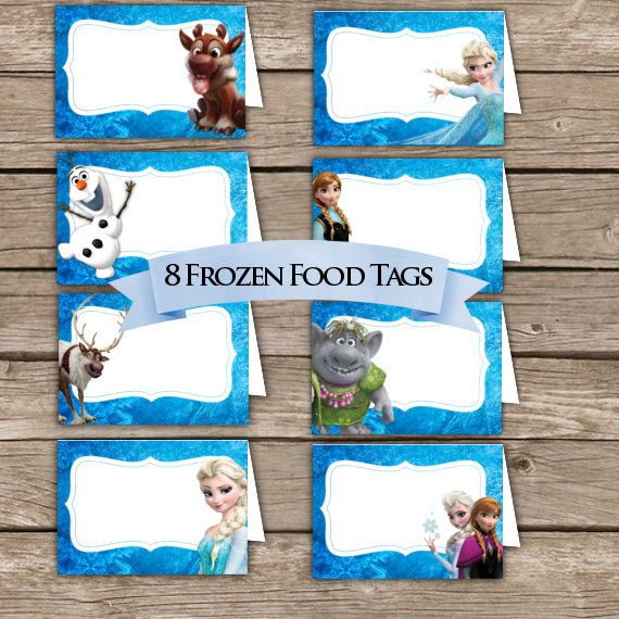 Photo Frozen Birthday Invitation likewise Adil moreover Cartoon Snowman Images together with Frozen Birthday Invitation 1 also Congeles Inspires Etiquettes Etiquette. on olaf place cards