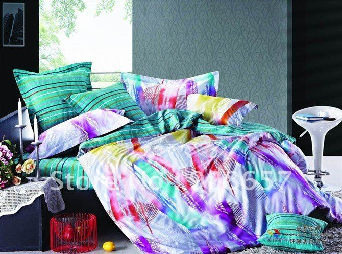 cheap bedding cover buy quality bedding set directly from china cover bedding suppliers pisces feb 20 pisces the fishes in an autumn