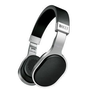 Design by Studio F. A. Porsche. Sound by KEF.Light, robust and supremely comfortable, KEF M500 hi-fi headphones are designed for people who are serious about sound.