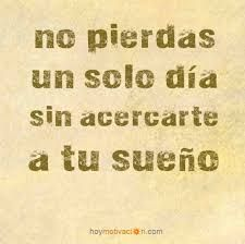 flirting quotes in spanish words lyrics images free