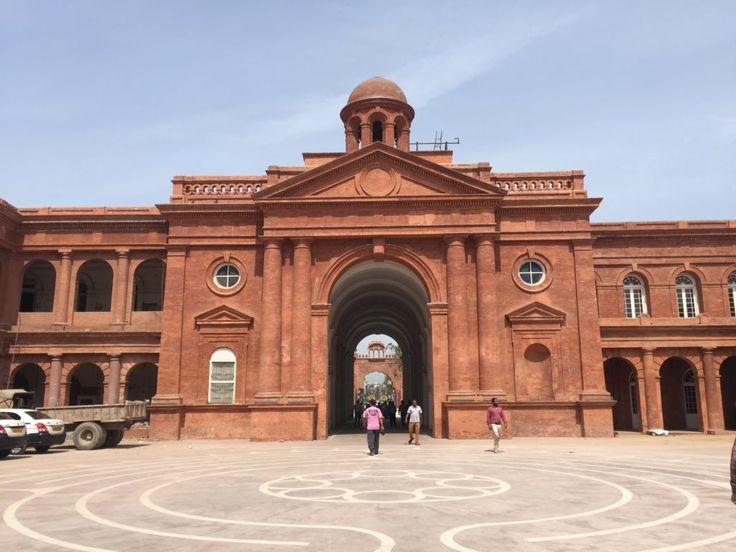 things to do in Amritsar, Amritsar, Amritsar Punjab, Punjab, Punjabi, Kulcha, | The Tiny Taster