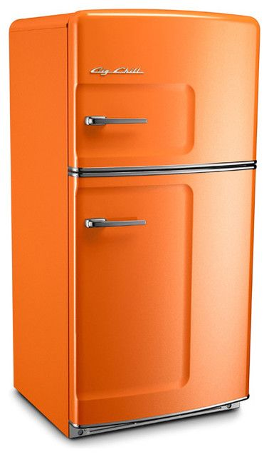 Man Cave Refrigerator For Sale : Best images about pos refrigeration on pinterest