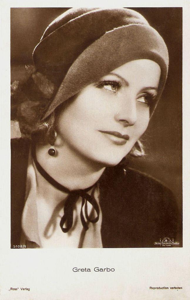 842 best greta garbo images on pinterest actresses