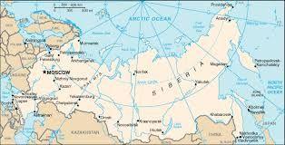 Výsledek obrázku pro map or russia art