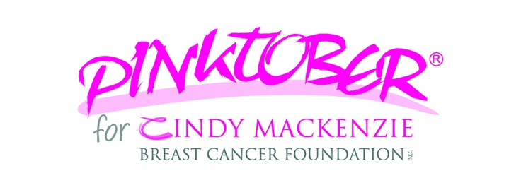 Honouring the memory of Sunshine Coast mum Cindy Mackenzie and supporting local families living with breast cancer is what this Sunshine Coast Foundation is all about.  The Cindy Mackenzie Breast Cancer Foundation Inc focuses on making a difference to local families living with breast cancer by provide relief in many ways whether it's practical, financial or emotional support.  A not-for-profit organisation, this local  initiative helps at the very grassroots of the Sunshine Coast community