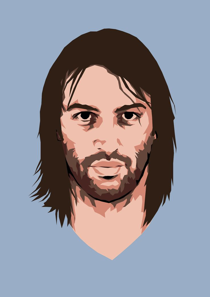 Georgios Samaras Jesus