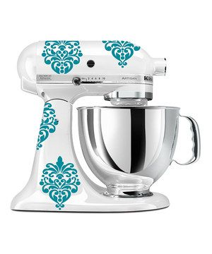 design your own kitchen aid mixer 17 best images about don t where to put it on 750