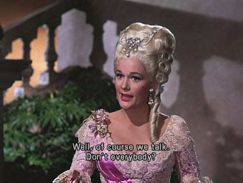 27 Best Lina Lamont In Singin In The Rain Images On