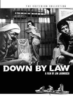 Bajo el peso de la ley (1986)