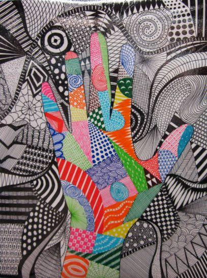 Line Project Art : Line design klimt and on friday pinterest