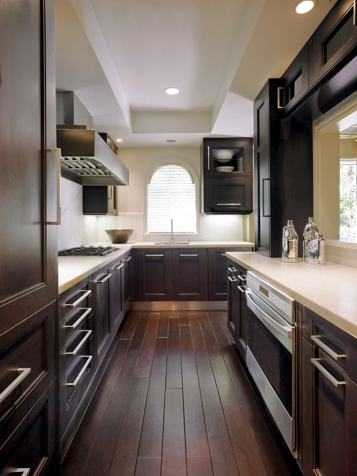 44 Best Cabinets Images On Pinterest Beautiful Kitchen Fremont Ca