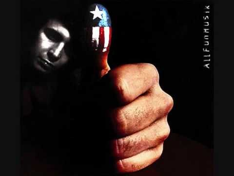 Don McLean - American Pie... because I really, really miss PCC