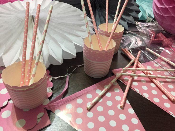 Капсулы для кексов , формочки для кексов , коробочки для сладостей , бумажные трубочки