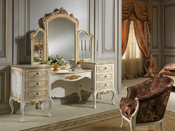 19 Best Fort Lauderdale Consignment Shop Images On