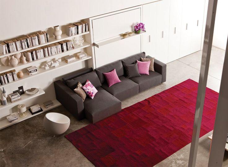 beds design furniture interior decoration and home design blog moore most popular grays interior decoration and home design blog