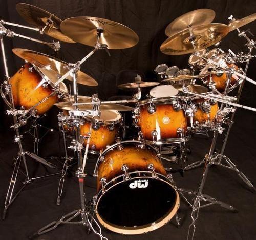 drums   Tumblr
