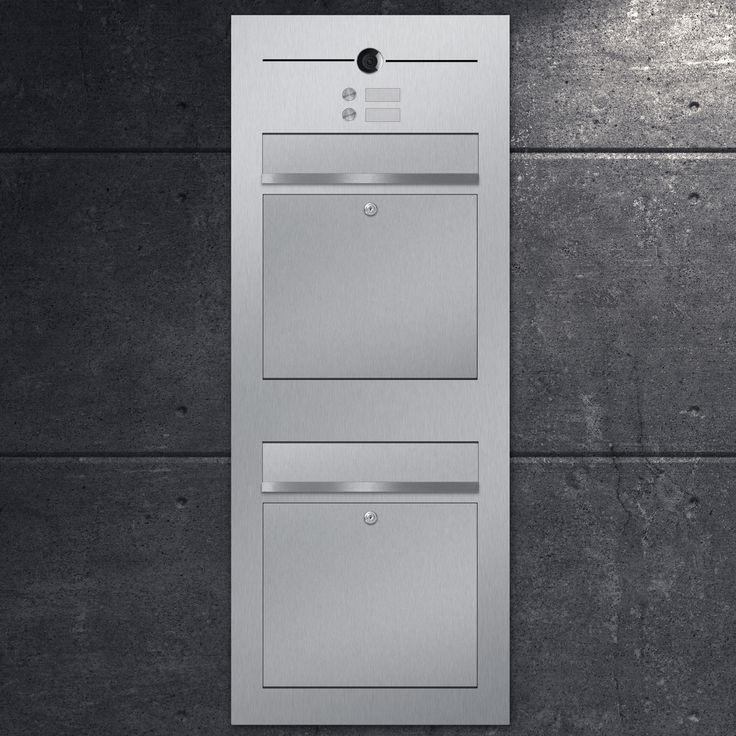 65 besten mailboxes briefk sten bilder auf pinterest briefkasten briefk sten und garten haus. Black Bedroom Furniture Sets. Home Design Ideas