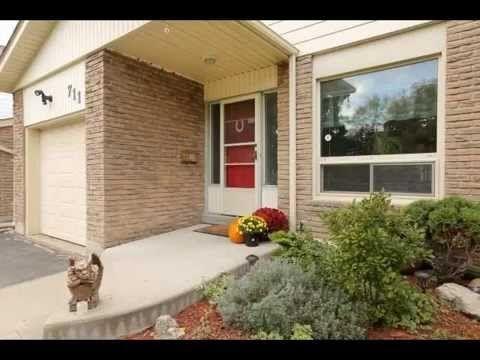 Residential for Sale,Milton