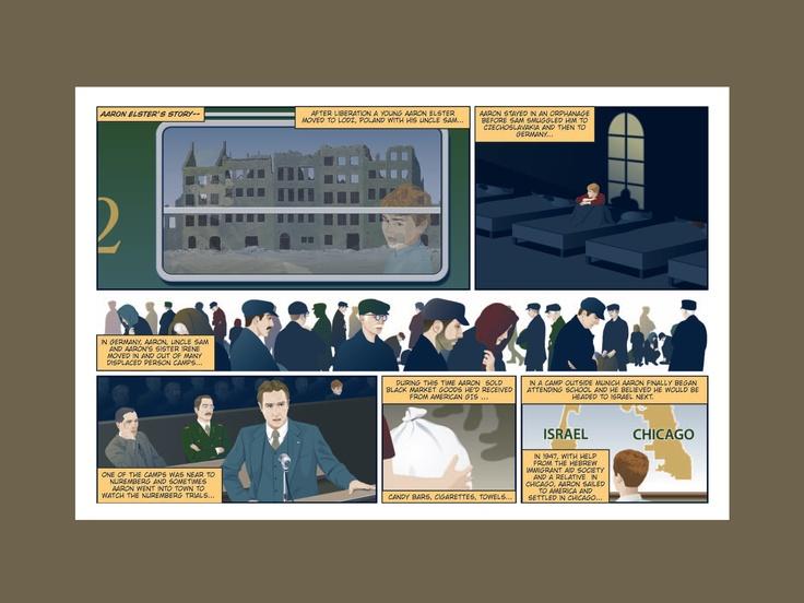 story of o graphic novel pdf