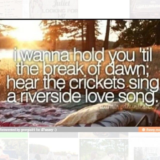 Cute country couple quotes for him