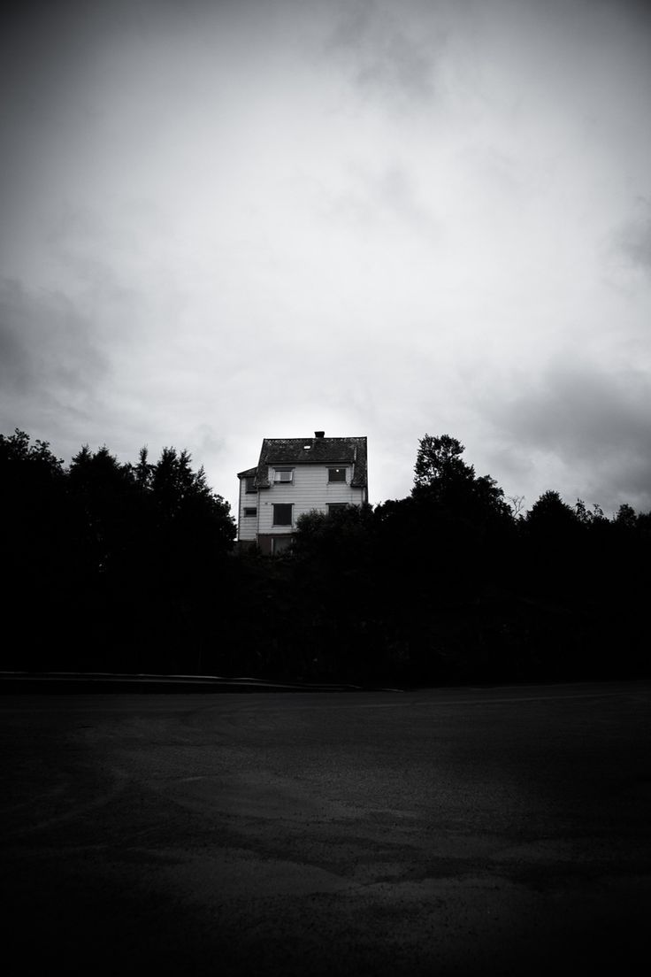 Places // Norway - Terhi Ylimäinen Photography