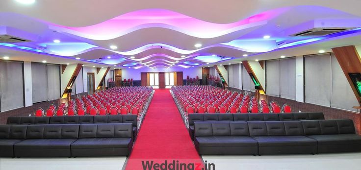 Get pricing details, seating capacity and other details for Ashraya Banquet Hall, Seawoods- Navi Mumbai's premier wedding banquet - #weddingvenue #weddingz #AshrayaBanquetHall #indoorvenuedecor #banquethalls #banquethallsinNavimumbai #Navimumbai #bestweddingvenue #weddingvenuesinNavimumbai #topweddingvenues #banquethallsNaviMumbai #fivestarweddingvenues #topfivestarthotels | weddingz.in | India's Largest Wedding Company | Wedding Venues, Vendors and Inspiration |