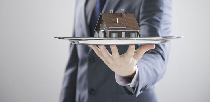 Reasons to Hire the Professional Service of Racine Property Management -  The most significant reason to hire a professional property manager is the lack of time. If you stay far away from the property then it may not be possible for you to attend to the calls of the tenants any time. Read more. https://tinyurl.com/mek4xx3