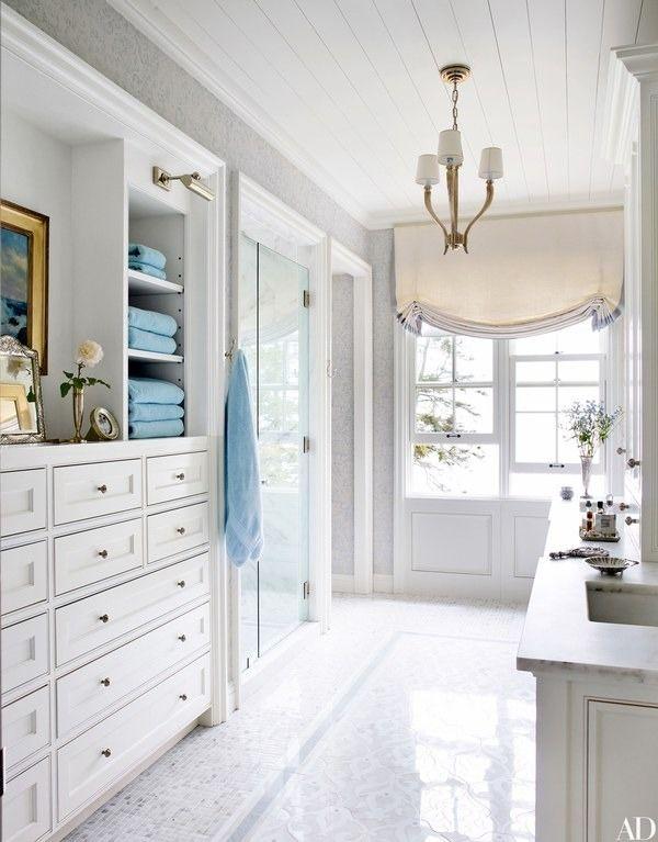 best 25 master bath ideas on pinterest master bathrooms bathrooms and master shower - Master Bath Design Ideas