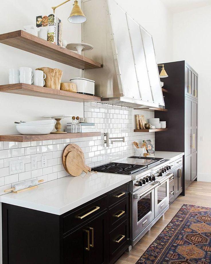 25 Best Ideas About White Oak Floors On Pinterest: 25+ Best Ideas About White Oak On Pinterest