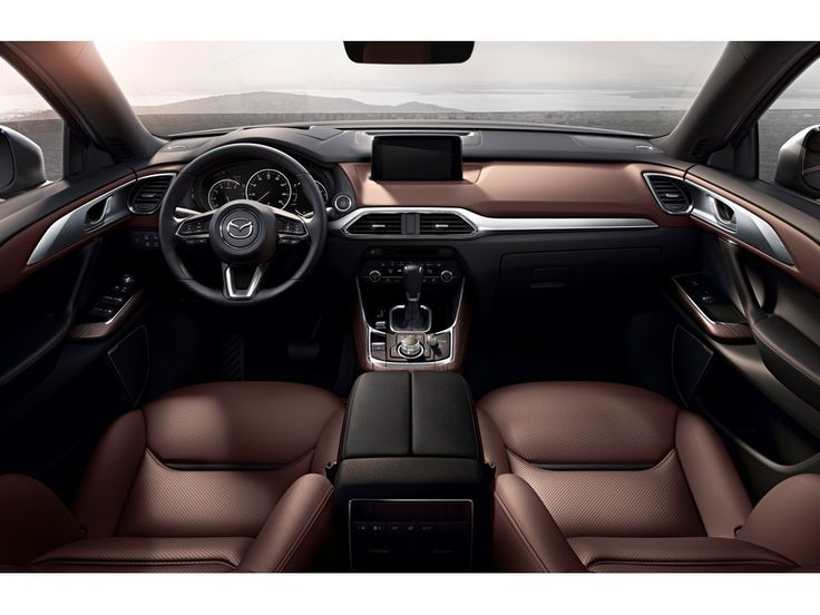 Mazda Cx 3 2021 Interior First Drive In 2020 Most Reliable Suv Mazda Best Midsize Suv