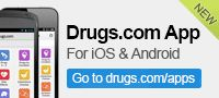 Medication Guide App: Avastin (bevacizumab)
