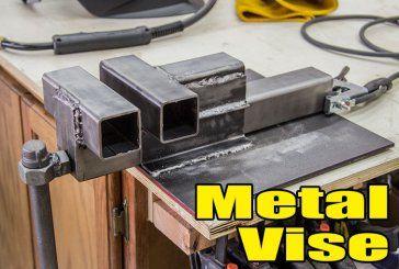 Custom Screwdrivers Tools Welding Projects Metal Working