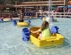 17 images about alabama campgrounds on pinterest - Guntersville public swimming pool ...