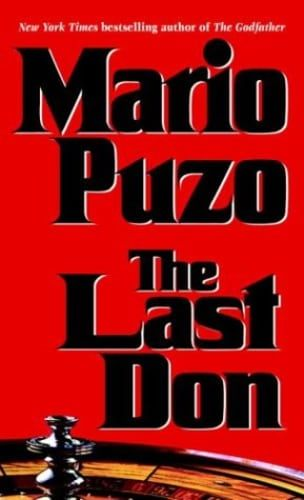 92 best ebooks online daily discounts images on pinterest ebooks 122317 199 right now the last don by mario puzo is 199 fandeluxe Gallery