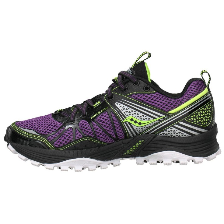 Saucony Xodus 3.0 Trail Running Shoes (Women's) - Mountain Equipment Co-op. Free Shipping Available
