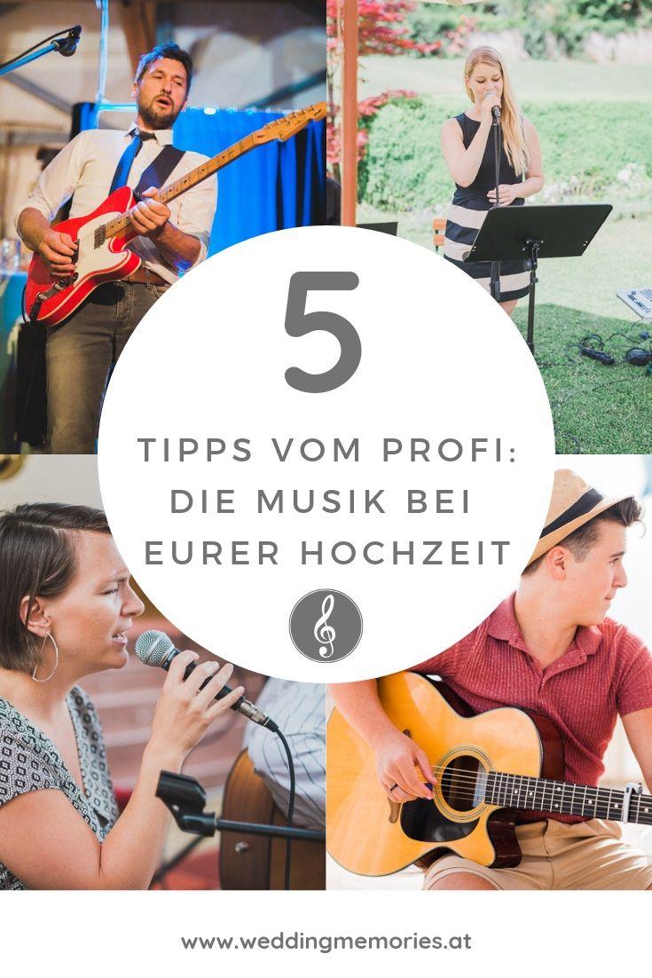 Musik Tipps Fur Eure Hochzeit 2020 Musik Hochzeit Lieder Hochzeit Lieder Hochzeit Kirche