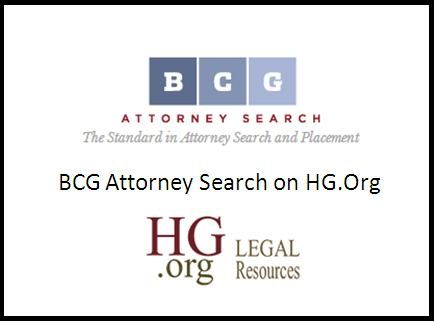 Best 25+ Attorney search ideas on Pinterest Law school, Right to - bcg cover letter