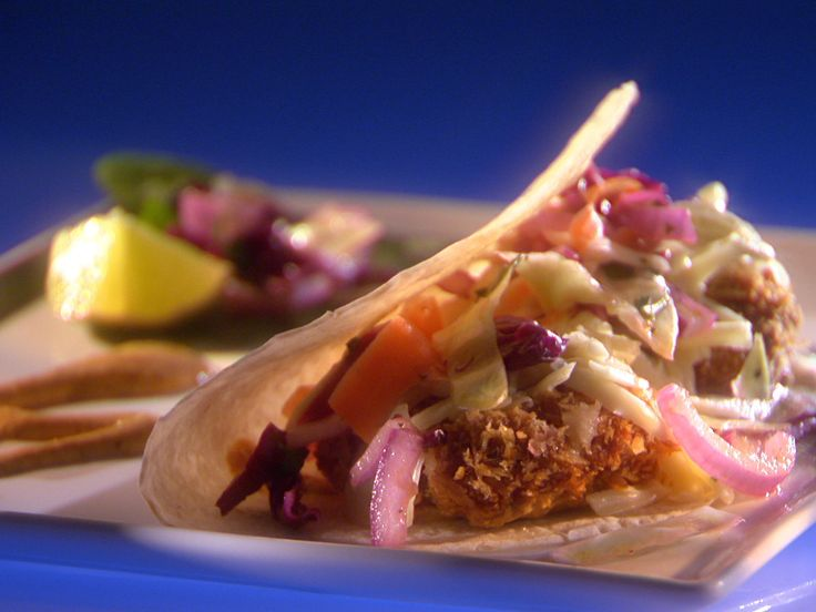 17 best images about fish tacos on pinterest tacos for The best fish tacos
