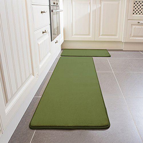 Olive Green Bathroom Ideas: Best 25+ Olive Green Kitchen Ideas On Pinterest