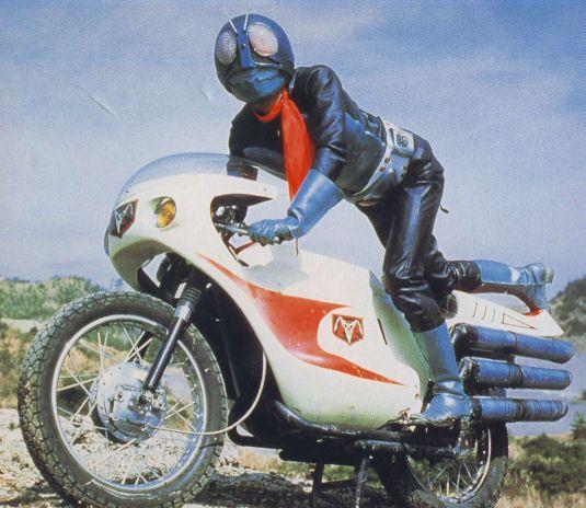 Kamen-Rider-1.jpg 535×464 ピクセル